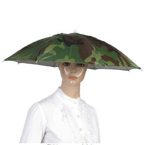 beautylife-arcobaleno-camping-novita-cappelli-cappello-ombrello-di-golf-pesca-cappello-rainbow