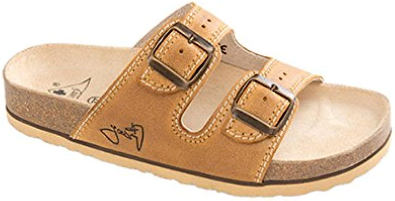 Gesundheits Pantoffeln Hausschuhe 2002/PRS2 Gesundheits Pantoffeln 2018 Letztes Modell  Mode Schuhe Billig Online-Verkauf