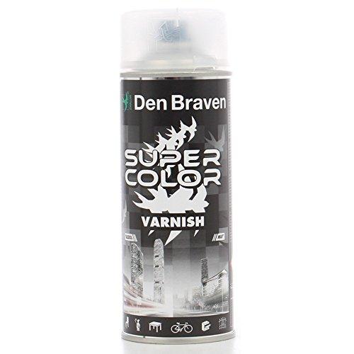 super-color-laccato-lucido-spray-400-ml-confezione-da-1pz