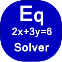 Indian Equation Solver