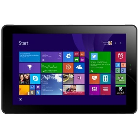 "Price comparison product image ODYS Windesk 9 plus - tablet - Windows 8.1 with Bing - 32 GB - 8.9"" - 3G"