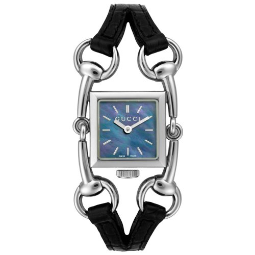 Gucci - Womens Watch - YA116503