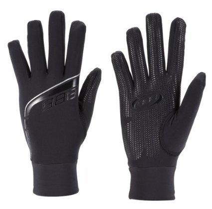 bbb-bwg-11-raceshield-gants-dhiver-coloris-uni-noir-m