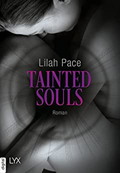 Tainted Souls (Tainted-Reihe 2)