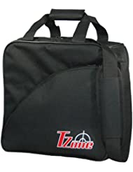 Target Zone II Black Single Bag BRU59104240-BLACK / SINGLE