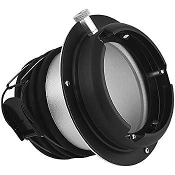 ETS-EXHAUST 2431 Exhaust Rear Silencer fits C180 - T203 C180 - W203 C200 - T203 C200 - W203 C230 - T203 C230 - W203 2000-2007