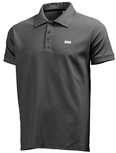 Helly Hansen Polo Driftline pour Homme