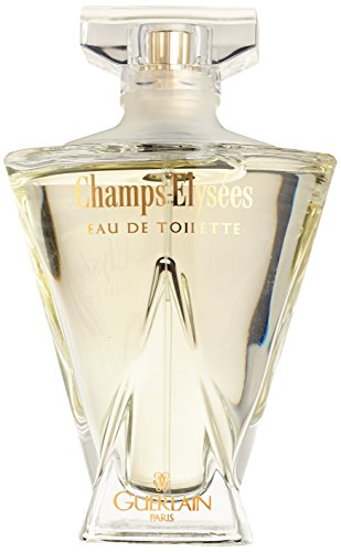 guerlain-champs-elysees-edt-vapo-50-ml