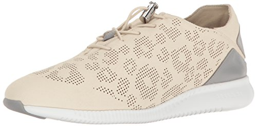 cole-haan-womens-studiogrand-pg-trainer-fashion-sneaker-sandshell-perforated-ocelot-sleet-7-b-us
