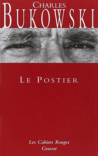 """<a href=""""/node/36961"""">Le postier</a>"""