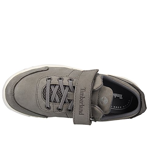 Timberland Court Side Oxford W Graphite 35 EU  3 US 2 5 UK   Kids
