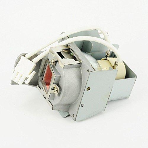 haiwo-5jj9-v05001-projecteur-de-haute-qualite-compatible-ampoule-de-rechange-avec-boitier-pour-proje