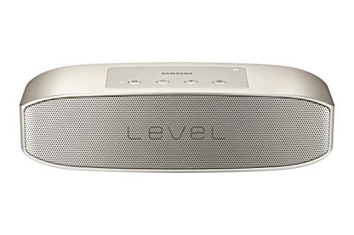 Samsung EO-SG928 Level BOX PRO PC-Lautsprecher