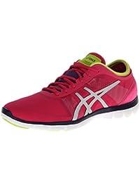 ASICS Women's Gel Fit Nova Cross-Training Shoe