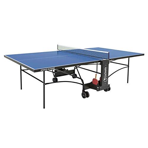 ᐅᐅ Tischtennisplatte Aussen Test Vergleich 02 2019 Top 10