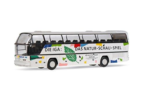 reitze-rietze-60089-neoplan-cityliner-iga-bus-model