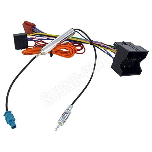connecteur-iso-opel-corsa-combo-meriva-cable-adaptateur-autoradio-avec-connecteur-antenne-fakra-ampl