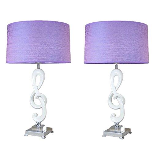 Schreibtischlampen Lampen & Schirme 5 W 32 Pcs Led Schreibtisch Lampe Touch Schalter Dimmer Faltbare Eye Care Lesen Licht Led Tisch Lampen Moderne Aluminium Legierung Büro Lichter
