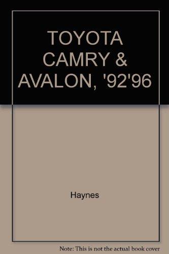 toyota-camry-avalon-9296