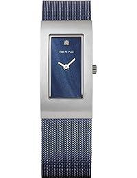 Bering Damen-Armbanduhr 10817-307