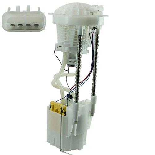 kraftstoffpumpe-benzinpumpe-dodge-ram-v6-37l-v8-47l-v8-57l-v8-57l-v8-57l