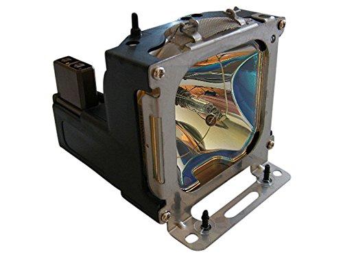 Proxima SP-LAMP-010 Original Ersatzlampe mit Gehäuse