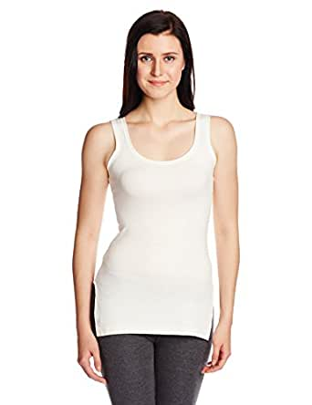 Jockey Women's Cotton Thermal Camisole