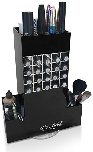 oi-labelstm-drehbar-klar-acryl-make-up-lippenstift-kosmetik-schmuck-nagellack-organizer-display-stnd