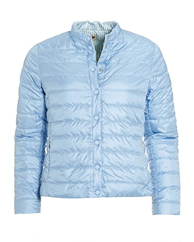 max-mara-weekend-womens-cinese-jacket-reversible-striped-blue-quilted-puffa-8-sky-blue