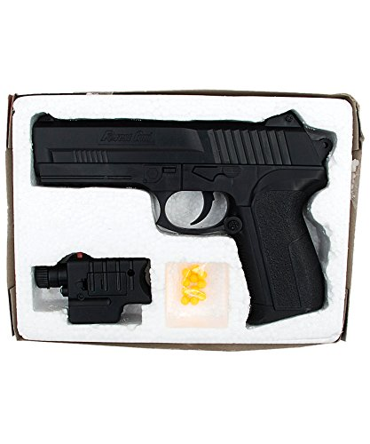 Aaryan Enterprise Laserlight Gun