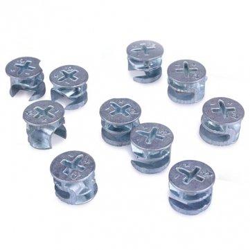 kostenlose-lieferung-10st-15mm-exzenter-rad-verdickung-mobel-hardwarekonnektor-10pcs-15mm-eccentric-