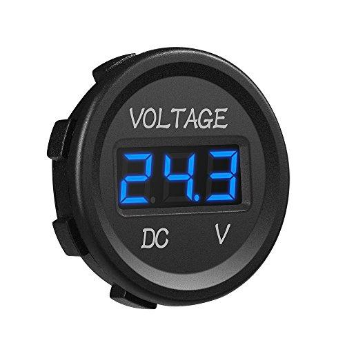 mictuningr-impermeable-voltimetro-12-24-v-dc-con-pantalla-digital-led-vm-universal-para-automoviles-