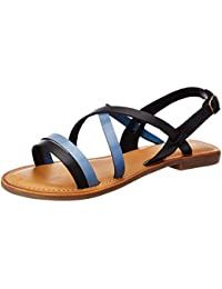 Ruosh Women's Fashion Sandals