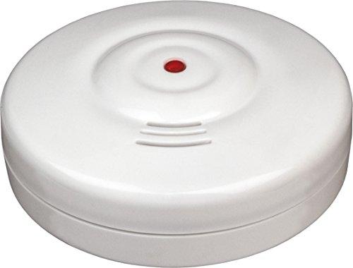 smartwares-wm53-detector-de-fugas-de-agua-con-bateria-color-blanco