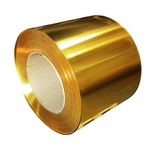 saver-laiton-mactal-plaque-de-feuille-en-feuille-mince-002-x-100-x-1000-mm