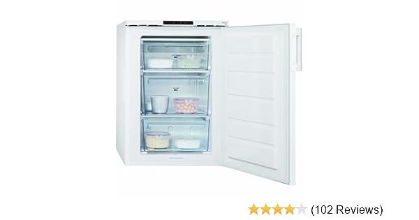 Aeg Kühlschrank Laut : Aeg kühlschrank geräusche: miele geschirrspüler geräusche beim