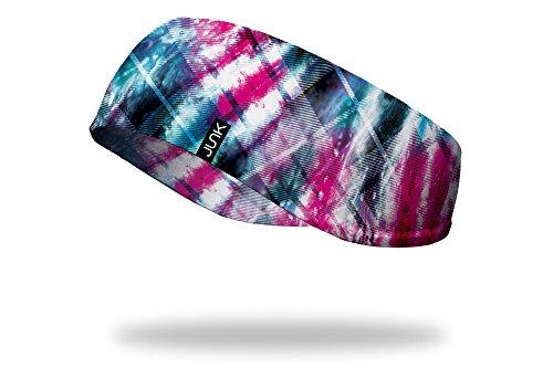junk-brands-borealis-headband-ear-warmer-one-size
