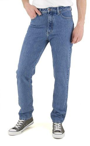 Paddocks Jeans Hose London, 601 - 46.43, blue stone 46.43, blue stone