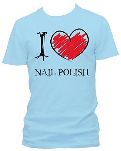 i-love-t-shirt-hellblau-xxl-de-vernis-a-ongles-fun-hommes