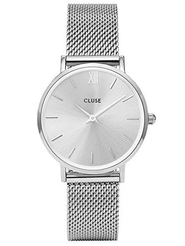 Cluse CL30023
