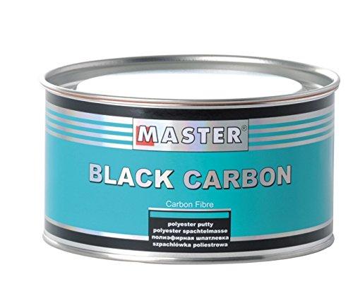 master-troton-black-carbon-poliestere-stucco-con-fibre-di-carbonio-05-l-indurente-incluso