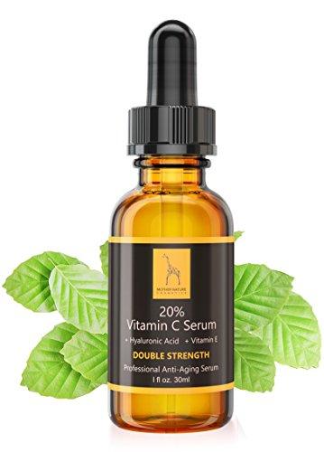mother-naturer-vitamin-c-serum-anti-aging-with-hyaluronic-acid-vitamin-e-aloe-vera-jojoba-oil-double