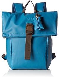 Bree Punch 92, backpack small Uni-sex Rucksack, 36x42x12 cm