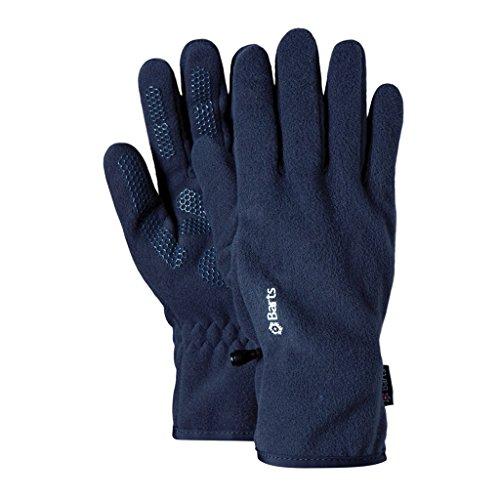 2009 Fleece (Salewa, Fleece Handschuhe, S)