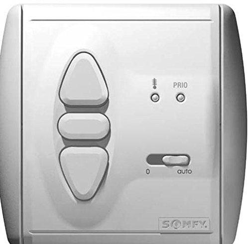 Preisvergleich Produktbild ThermisUno Temperaturautomatik