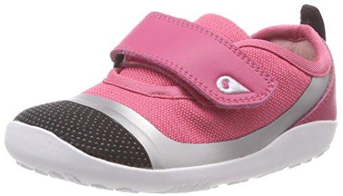 Bild von Bobux Mädchen Iw Lo Dimension Shoe Sneaker