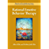 Rational Emotive Behavior Therapy (Theories of Psychotherapy)