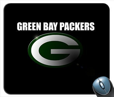 green-bay-packers-the-run-v04-mouse-pad-by-us-toys-entertainment
