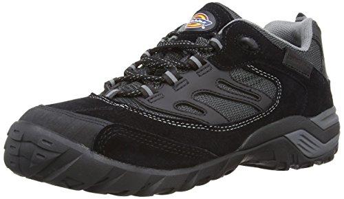 dickies-fd9200-bk-10-dalton-chaussures-de-securite-s1-p-taille-44-noir