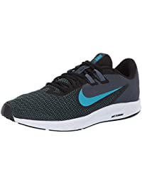 huge discount 8c20b bec2a Nike Downshifter 9, Chaussures d Athlétisme Homme